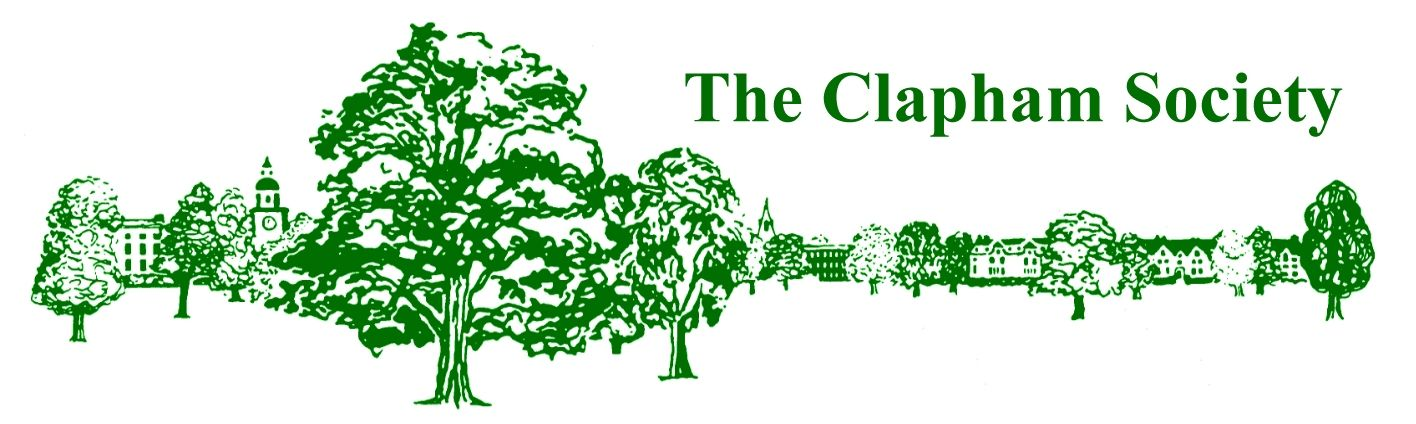 The Clapham Society